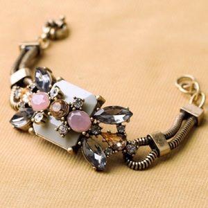 Beautiful Bracelet - NEW!